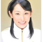 尾川とも子(プロのフリークライマー)、マツコの知らない世界に出演。V14とは?