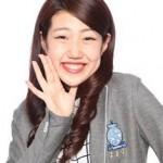 横澤夏子の「音楽の先生」ネタが面白い!ものまねグランプリ2015で優勝しました。