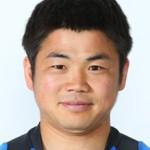 田中史朗は小柄なのにすごい!又、嫁は元バドミントン選手で美人だと評判になっています。