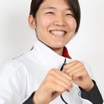 濱田真由は、テコンドーでオリンピック金メダルを狙う!!蹴り姫のプロフィールを調べました。