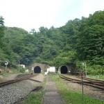 小幌駅(日本一の秘境駅)で乗客を取り残す!乗客はなぜそこにいたのか?
