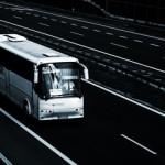 軽井沢(碓氷バイパス)のバス事故ですがギアはニュートラルでした。何が問題なのでしょうか?
