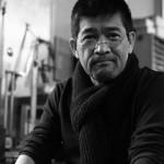 菅野敬一は(株)渓水の社長!金属の鞄「エアロコンセプト・AERO CONCEPT」を作製!クロスロードで紹介されました。