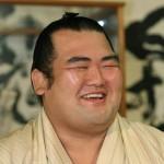 琴奨菊10年ぶりの日本人(出身)力士優勝!ですがH24年日本国籍力士が優勝していました。10年間の優勝力士一覧です。