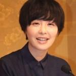 本谷有希子(芥川賞作家)さんは、出産していてもかわいい!ですね。プロフィールは?