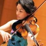 須田祥子さん報道ステーションでヴィオラを演奏!どのような人か?また演奏した曲は?