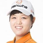 野村敏京、リオ五輪出場候補へ!国籍や名前、両親がきになり調べてみました。
