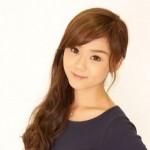 スパローズの森田悟さん結婚!嫁の絹川麗さんは女優?どのような人?