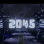 自主制作映画「2045」のクオリティーがすごい!作者はどんな人?また38912の意味は?