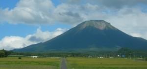 Mt_Daisen