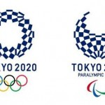 東京五輪エンブレムは野老朝雄さんのA案に決定!野老さんのプロフィールと市松模様の由来は?