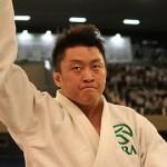 原沢久喜(柔道)がリオ五輪出場決定!柔道全日本選手権に負けたのになぜか?