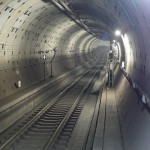 博多駅前道路陥没事故の原因は、ナトム工法と地下水が原因か?